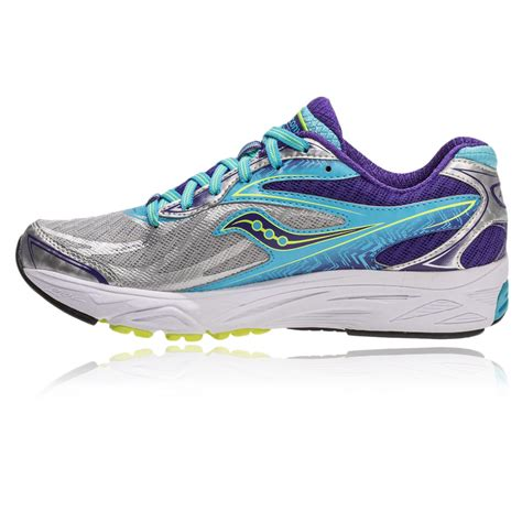 saucony ride womens running shoes saucony ride 8 s running shoes 64