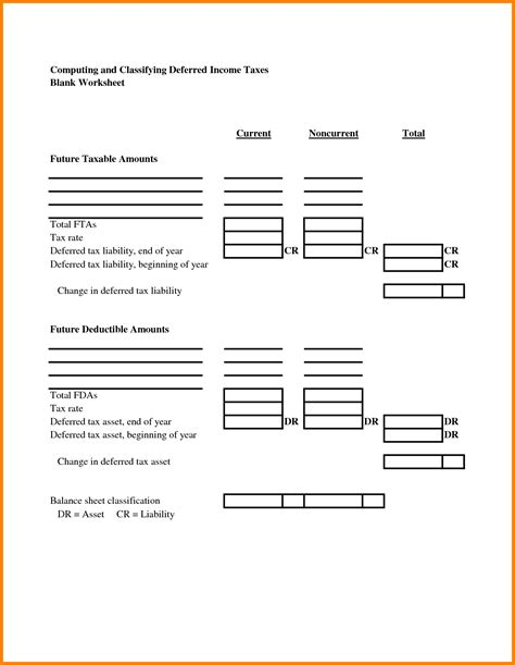 Asset And Liabilities Search 7 Divorce Assets And Liabilities Worksheet Ledger Paper