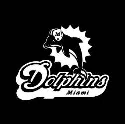 miami dolphins vinyl decal superior quality and longer