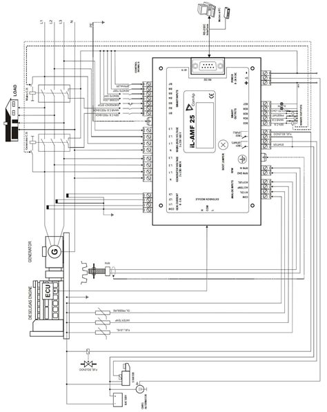stamford avr mx321 wiring diagram mx321 schematic wiring