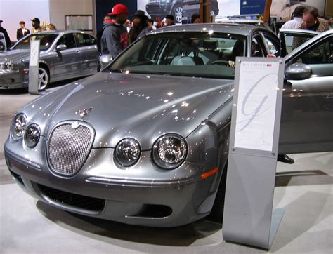 how things work cars 2006 jaguar s type electronic throttle control file washauto06 jaguar s type r jpg wikimedia commons