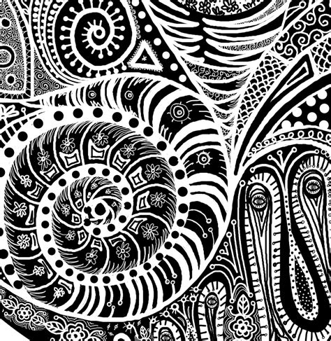 doodle image doodle mandela carla barrett