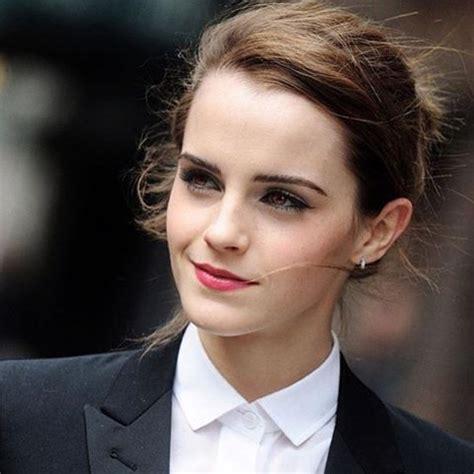 Film Yg Dibintangi Oleh Emma Watson | pengakuan mengejutkan emma watson saat jadi korban