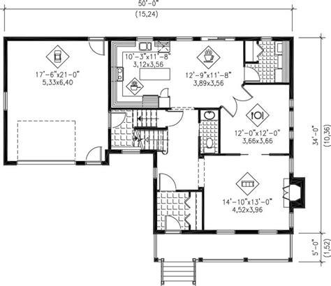 Multi Level House Plans Multi Level House Plans Home Design Pi 20124 12199