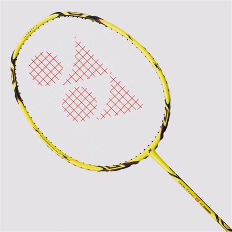 Raket Yonex Nanoray D23 Tw yonex world leader in golf tennis and badminton 羽球