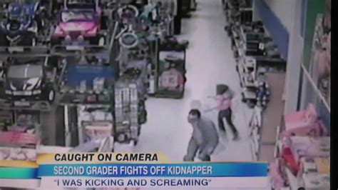 toys for girls 8 to 11 years walmartcom 7 year old girl fights off kidnapper in walmart youtube