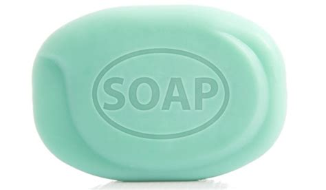Sabun Muka Batangan benarkah sabun batang tak baik untuk kulit dr oz indonesia