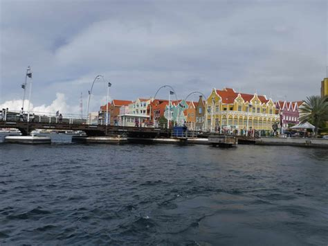 punt boat tour powerboat tour to west punt of cura 231 ao curacao activities