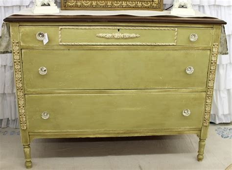 chalk paint versailles color versailles chalk paint for the home