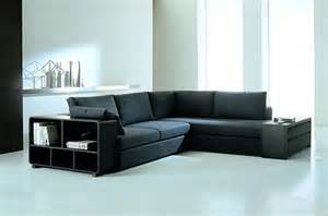 Sectional Sofas Modern Modern Sectional Sofas For A Stylish Interior
