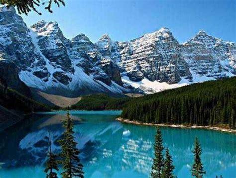 wallpaper pemandangan yang cantik 10 gambar pemandangan cantik di dunia yang menakjubkan