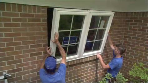 how to replace windows in your house cost to replace house windows 28 images cost of vinyl replacement windows windows