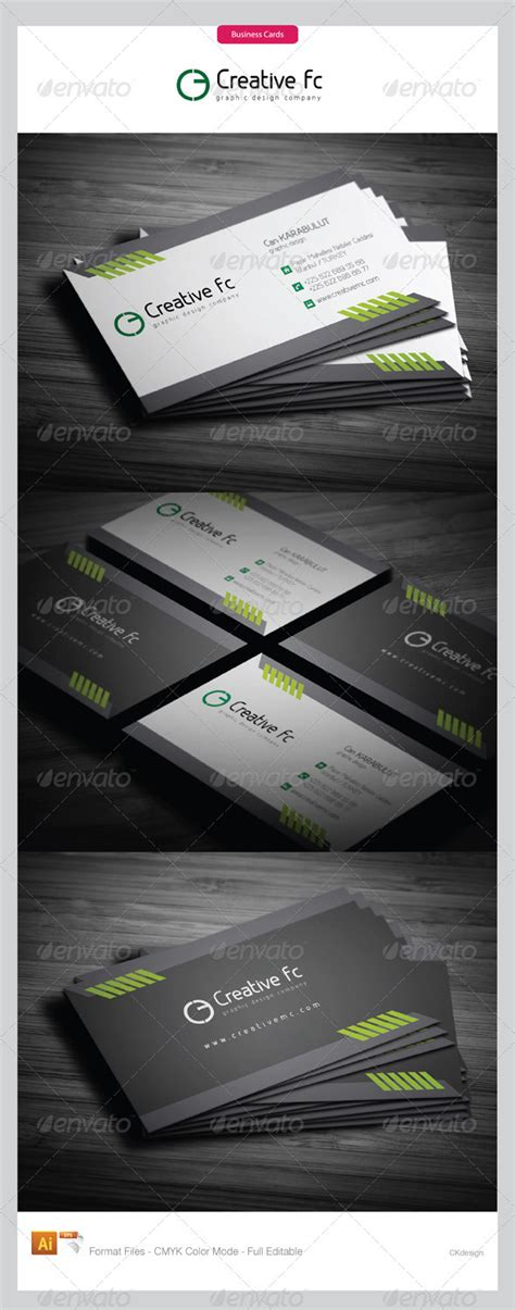 plastering template for business cards 187 tinkytyler org