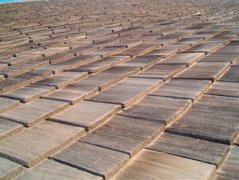 Wooden Roof Shingles For Sheds by Roofing Shingles Shed Roofing Shingles