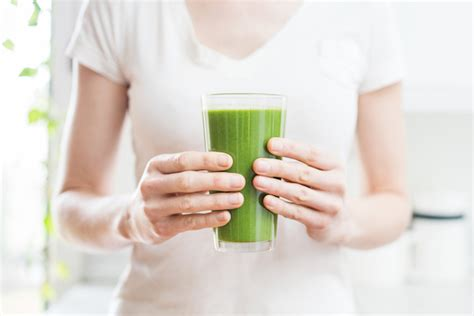 Can You Detox Without Going Vegan by Going Vegan Without Going How I Eat Vegan On 30 Week