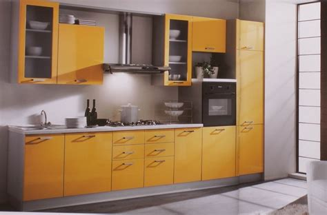 Melamine Kitchen Cabinets | china melamine kitchen cabinet augus china kitchen
