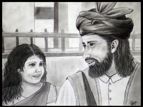 what is the theme of kabuliwala story rabindranath tagore kitabi keeda wriggly bookworm kabuliwala a beautiful