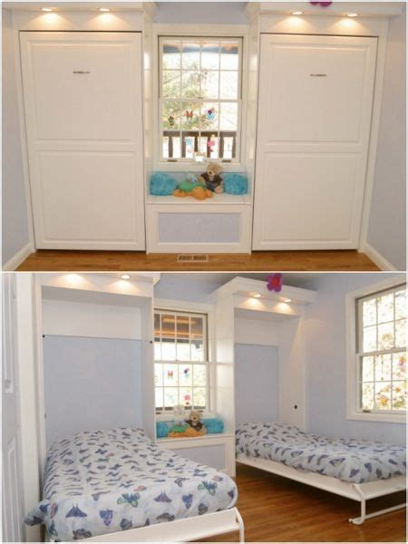 kids murphy bed the murphy bed wouldn t this be awesome for a children s