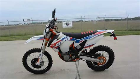 Exc Tieferlegen by 11 399 2016 Ktm 500 Exc Six Days Overview And Review