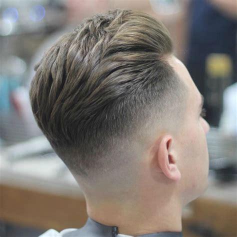 Top 25 Short Men?s Hairstyles in 2016   Hairiz