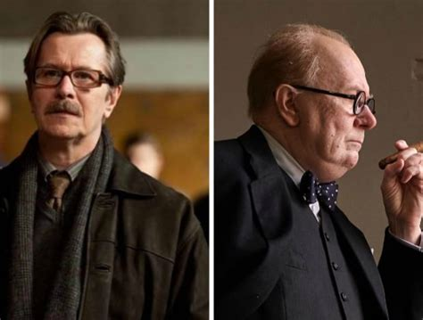 darkest hour with gary oldman movie reviews mini movie reviews for 2018