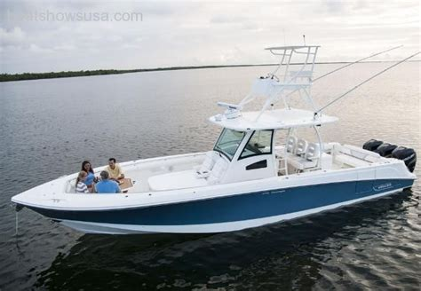 best affordable saltwater fishing boats 25 best ideas about boat console on pinterest best
