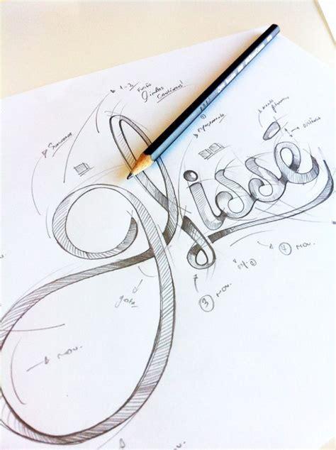industrial design handwriting font industrial design picmia
