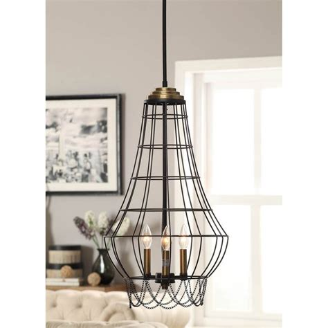 Chandelier Deals 21 Best Ideas About Light Hanging On