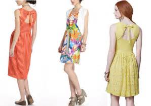 What to wear to a spring wedding your questions answered modern