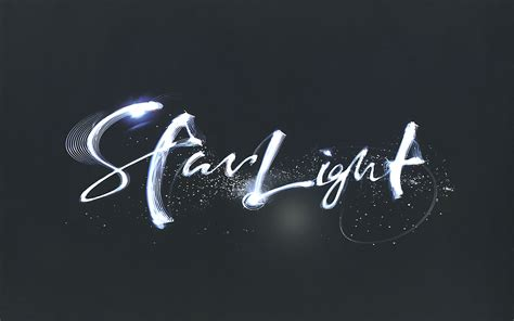 joey yung star light wallpaper