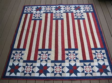 new quilt of valor