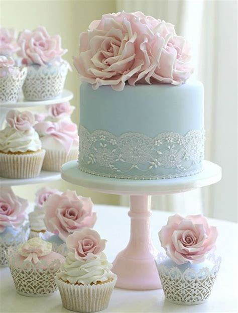 Wedding Cake Ideas 2016 by 25 Ideas To Use The 2016 Pantone Color Of The Year For