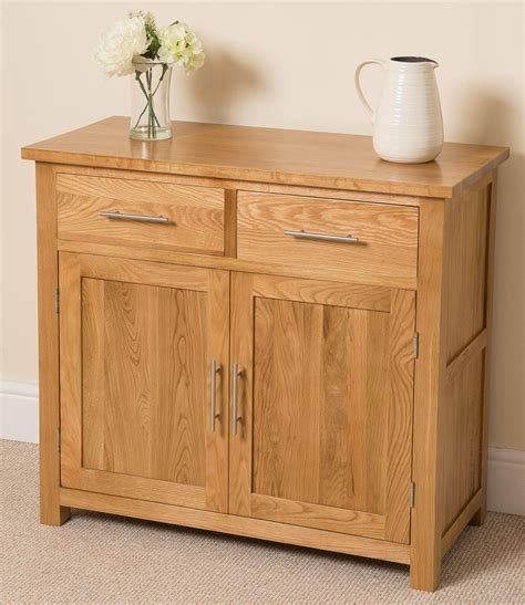 small dining room sideboard oslo solid oak small sideboard sideboards dining room
