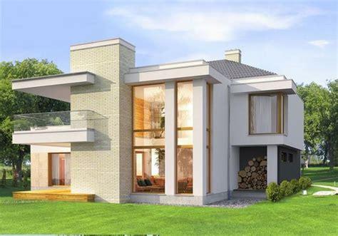 fachadas modernas de estilo contempor 225 neo fachadas de casas y casas modernas modernistas fachadas