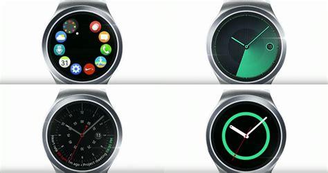 samsung gear s2 3g review cnet samsung teast smartwatch gear s2 an cnet de