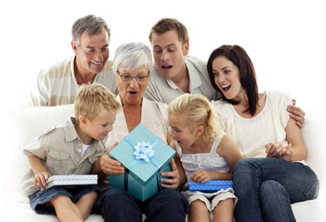 gifts for the family gift ideas for the whole family