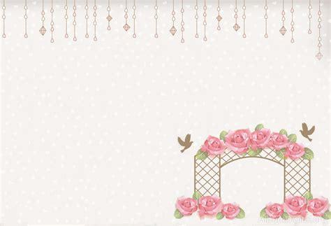 fotos hace 17 a 241 os ocurri 243 la tragedia de vargas el impulso fondos de flores para tarjetas de bodas fondo de bodas