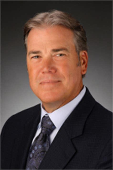 Northern Illinois Executive Mba by F Wonak Sealeveladvisory