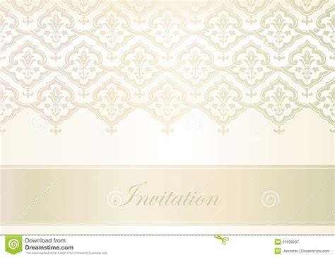 invitation card outlines invitationswedd org