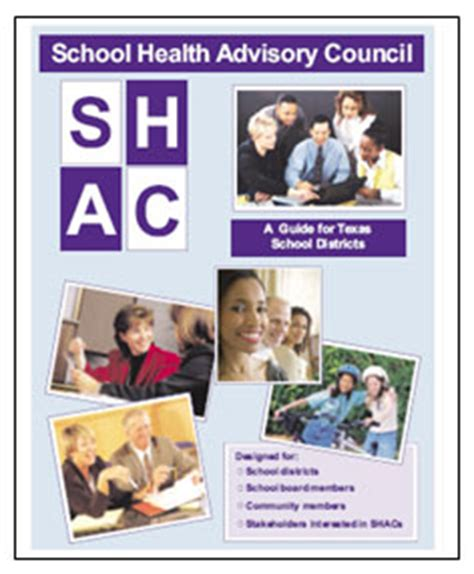 Award Letter Dshs Safe And Free Schools Coordinated School Health School Health Advisory Councils