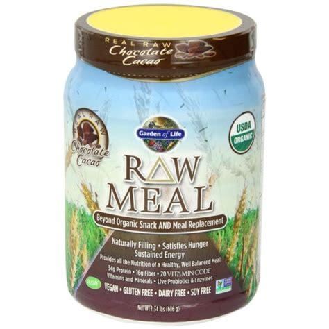 Garden Of Chocolate Meal Garden Of Organic Meal Meal Buy Garden Of