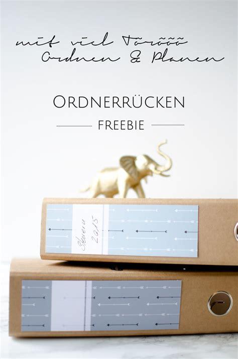 Design Vorlagen Ordner Freebies Stilarten Kunst Und Design
