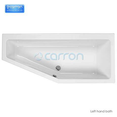 Space Saver Bathtub by Carron Quantum Space Saver Bath Uk Bathrooms
