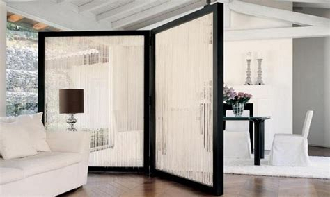 Modern Room Divider Apartment Room Dividers Ikea Sliding Doors Room Divider Modern Room Divider Interior Designs