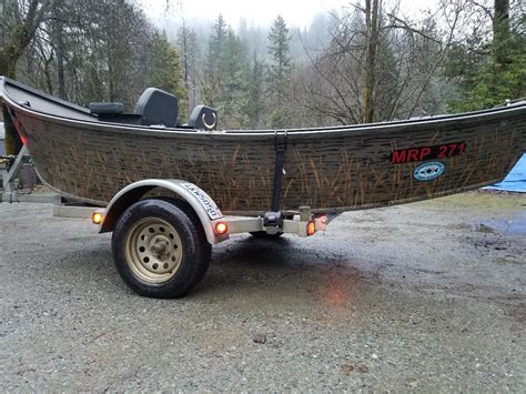 drift boat setup pre owned boats for sale willie boats