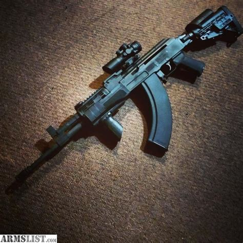 best ak 47 accessories c39 ak 47 upgrade motorcycle review and galleries