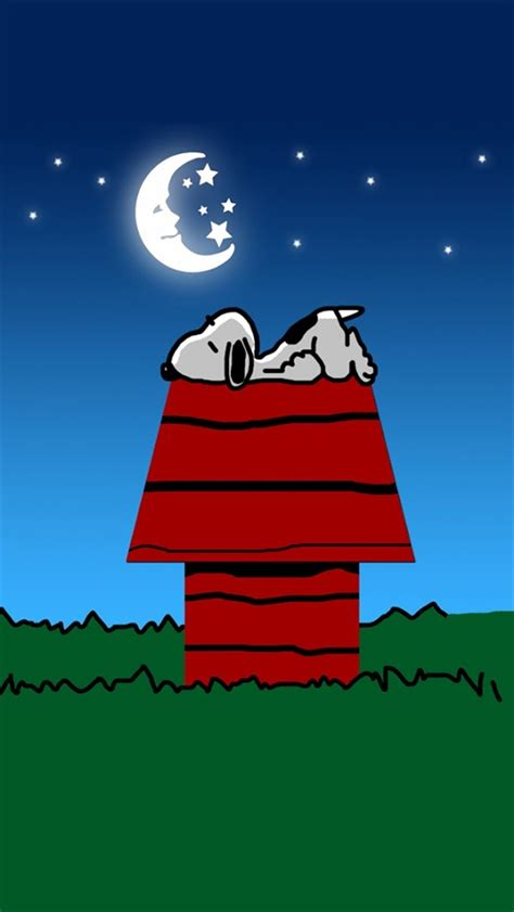 wallpaper iphone 7 snoopy sleeping puppy iphone 5 wallpapers top iphone 5