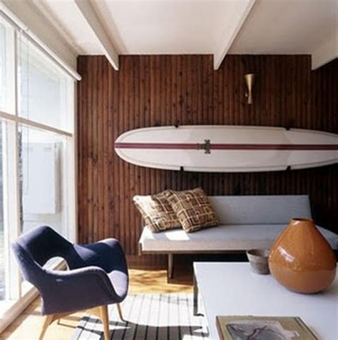 surf home decor surf wall living room decor