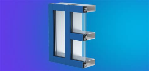 pressure plate curtain wall pressure plate curtain wall www pixshark com images