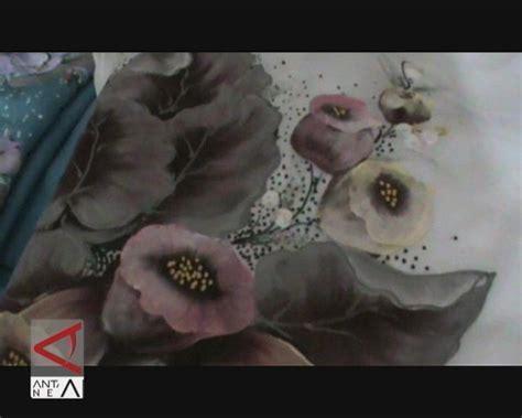 Abercrombie And Fitch Harga muslimah as tuntut abercrombie dalam masalah jilbab